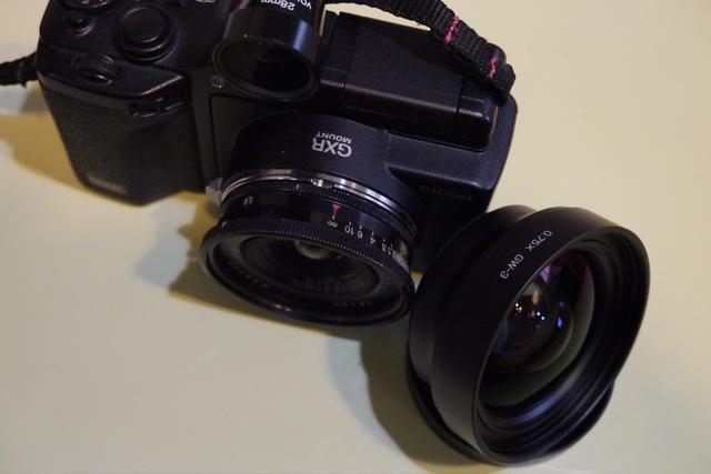P1030366.jpg